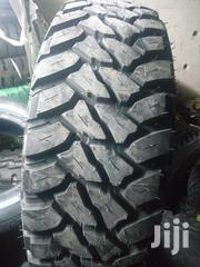 Tyre 265/75 R16 Kenda Klever | Vehicle Parts & Accessories for sale in Nairobi, Nairobi Central