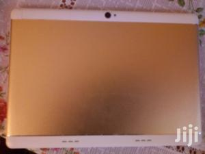 New Tablet 64 GB Silver
