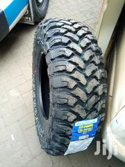 Tyre 235/75 R15 Comfoser | Vehicle Parts & Accessories for sale in Nairobi, Nairobi Central