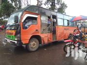 Deal Deal Isuzu Matatu 33seaters | Buses & Microbuses for sale in Nairobi, Ngara