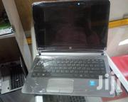 Laptop HP 430 G2 4GB Intel Core i7 HDD 500GB | Laptops & Computers for sale in Mombasa, Bamburi
