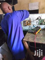 Advanced LED Television Repair Training | Classes & Courses for sale in Nairobi, Nairobi Central