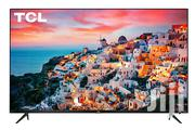 TCL 75 Inch Smart 4k Android Tv | TV & DVD Equipment for sale in Nairobi, Nairobi Central