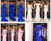 Dinner/Wedding Dress | Clothing for sale in Nairobi, Nairobi Central