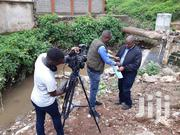 Professional Video Coverage | Photography & Video Services for sale in Nairobi, Nairobi Central