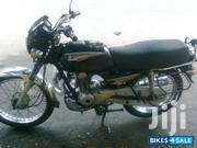 DEPOSIT NEW Bikes,Tvs Boxer Honda And Skygo   Motorcycles & Scooters for sale in Nairobi, Nairobi Central