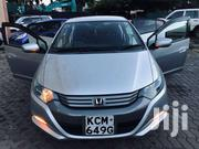 Honda Insight | Cars for sale in Nairobi, Kilimani