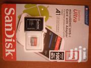 64 Gb Original Memory Cards And Flashdisks | Accessories for Mobile Phones & Tablets for sale in Kiambu, Hospital (Thika)