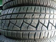 Tyre 235/55 R18 Maxxis | Vehicle Parts & Accessories for sale in Nairobi, Nairobi Central