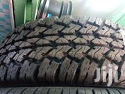 Tyre 235/75 R15 Wanli | Vehicle Parts & Accessories for sale in Nairobi, Nairobi Central