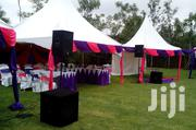 Having Any Upcoming Event We Hire Tents Tables And Chairs | Party, Catering & Event Services for sale in Nairobi, Parklands/Highridge
