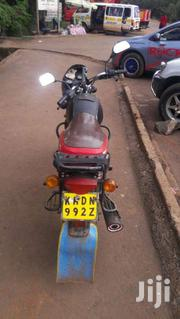 Buy And Enjoy A Superb Ride | Motorcycles & Scooters for sale in Uasin Gishu, Kiplombe
