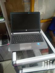 Laptop HP 430 G2 4GB 500GB | Laptops & Computers for sale in Mombasa, Junda