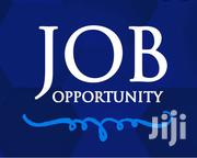 Opportunity | Part-time & Weekend Jobs for sale in Embu, Gaturi South