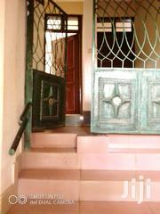 Smart One Bedroom To Let | Houses & Apartments For Rent for sale in Mombasa, Mkomani