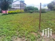 1/8th Acre At Magenche Rongai, 500 Metres From Magadi Road | Land & Plots For Sale for sale in Kajiado, Ongata Rongai