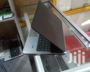 Laptop HP 430 G1 4GB 500GB | Laptops & Computers for sale in Mombasa, Kipevu