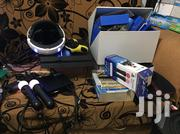 Ps4 Console 1tb Plus Ps4 VR Kit(Full) | Video Game Consoles for sale in Nairobi, Mugumo-Ini (Langata)