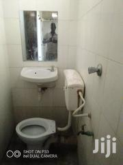 Nice One Bedroom Apartment to Let at Leisure | Houses & Apartments For Rent for sale in Mombasa, Bamburi