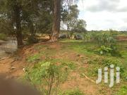 1.5 Acres Quick Sale Land at Ngoliba | Land & Plots For Sale for sale in Kiambu, Hospital (Thika)