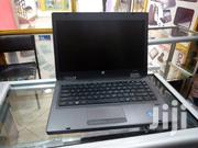 "Laptop HP ProBook 6470B 14"" 500GB HDD 4GB RAM 