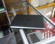 Laptop HP 430 G1 4GB 500GB | Laptops & Computers for sale in Mombasa, Magogoni