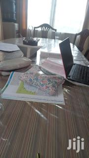 Home Based Tuition Igcse And IB | Child Care & Education Services for sale in Mombasa, Shimanzi/Ganjoni