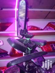 Driving Mirrors | Vehicle Parts & Accessories for sale in Nairobi, Nairobi Central