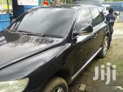 Car Tinting | Automotive Services for sale in Nairobi, Embakasi