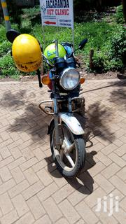 Bajaj 2014 Red | Motorcycles & Scooters for sale in Nairobi, Westlands