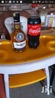 Old Smuggler Whisky | Meals & Drinks for sale in Nairobi, Nairobi Central