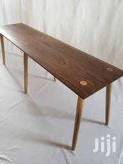Simple Contemporary Dinning Benches | Furniture for sale in Kajiado, Ongata Rongai