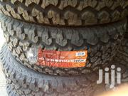 Tyre 265/70 R16 Maxxis Bravo | Vehicle Parts & Accessories for sale in Nairobi, Nairobi Central