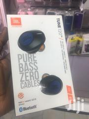 JBL Pure Bass Zero Cables | Accessories for Mobile Phones & Tablets for sale in Nairobi, Nairobi Central