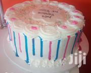 Freshly Baked Cakes.   Party, Catering & Event Services for sale in Nairobi, Mowlem