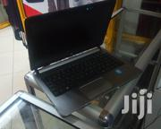 Laptop HP 430 G2 4GB 500GB | Laptops & Computers for sale in Mombasa, Majengo