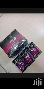 Liven Alkaline Cappuccino Coffee | Sexual Wellness for sale in Nairobi, Ruai