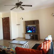 Classic 3 Bedrooms Holiday Apartment to Let at Nyali | Short Let for sale in Mombasa, Mkomani
