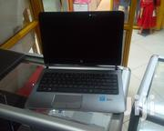 Laptop HP 430 G2 4GB 500GB | Laptops & Computers for sale in Mombasa, Miritini