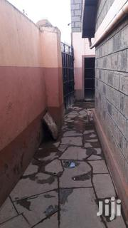 Dauble Room & Single Room Houses | Houses & Apartments For Rent for sale in Kajiado, Ongata Rongai