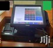 Complete Restaurant Point Of Sale | Store Equipment for sale in Nairobi, Nairobi Central