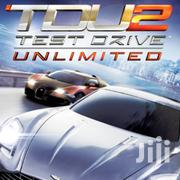 Test Drive Unlimited 2 | Video Games for sale in Nairobi, Nairobi Central