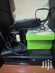 X BOX 360 On Sale | Video Game Consoles for sale in Kajiado, Ongata Rongai