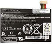 Elivebuyind 12.65w BAT-714 Laptop Battery for Acer Iconia Tab A110 | Computer Accessories  for sale in Nairobi, Nairobi Central