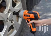 VCAN 12V Car Electric Impact Wrench | Vehicle Parts & Accessories for sale in Nairobi, Nairobi South