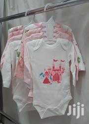 Body Suits for Baby Girls | Children's Clothing for sale in Nairobi, Nairobi Central