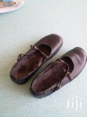 Buckel Shoes | Shoes for sale in Mombasa, Tudor