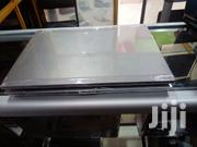 Laptop HP Compaq 6930p 2GB 320GB | Laptops & Computers for sale in Nairobi, Nairobi Central