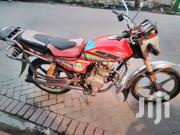 Flyboy 2018 Red | Motorcycles & Scooters for sale in Mombasa, Changamwe