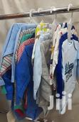 Body Suits for Baby Boy   Children's Clothing for sale in Nairobi Central, Nairobi, Kenya